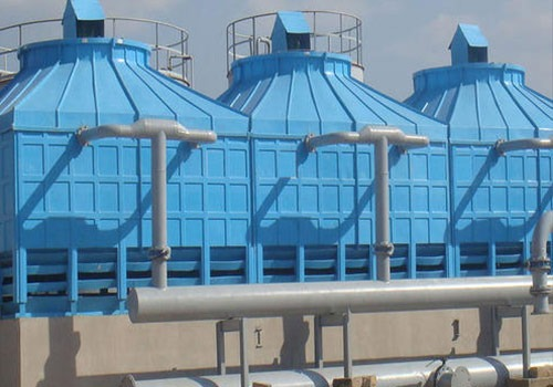 Cooling Tower Chemicals Manufacturer In India Call