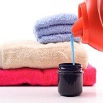 House Keeping Products Fabric Wash