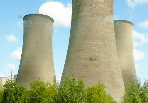Cooling Tower Chemical Mumbai