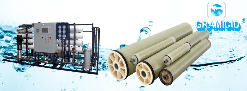 RO Membrane Preservatives Manufacturers